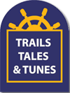 Explore the Trails Tales & Tunes Festival Website
